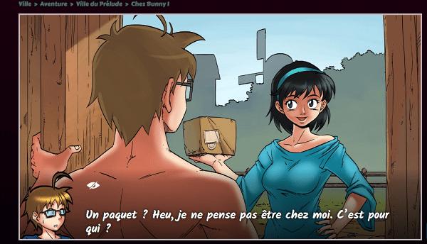 hentai heroes jeu porno