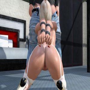 Adult XXX games