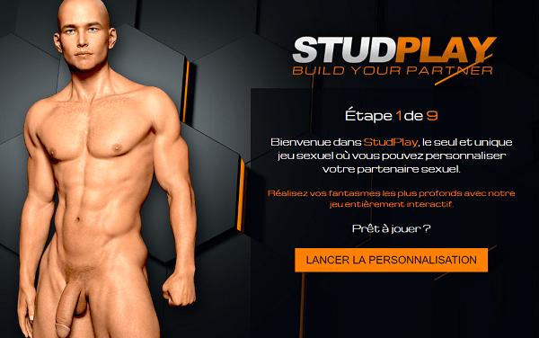 meilleurs jeux porno