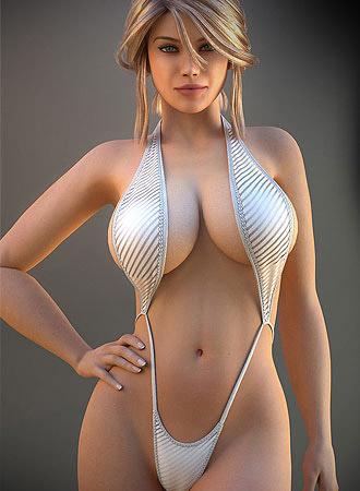 Femme sexy jeu porno
