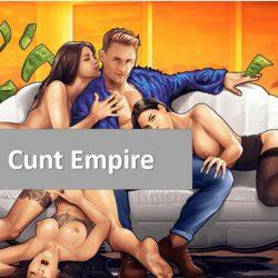 Cunt Empire