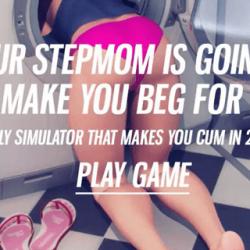 Family Sex simulator