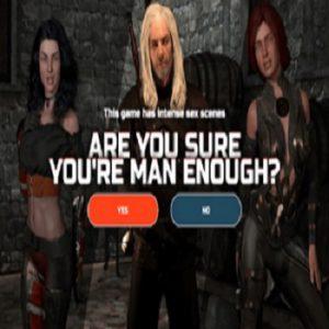 The Fister jeu porno coquin