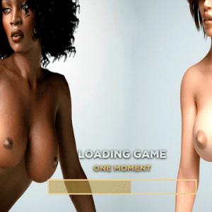 jeux de sexe interracial simulator