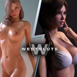 Westlust
